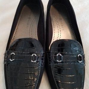 Karen (KS) Scott Shoes BRAND NEW!